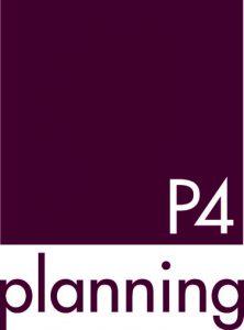 P4P logo MASTER