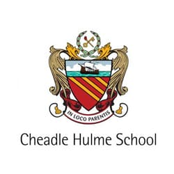 cheadle-hulme-school