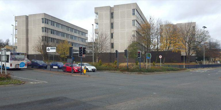 grimsby-retail-park-1