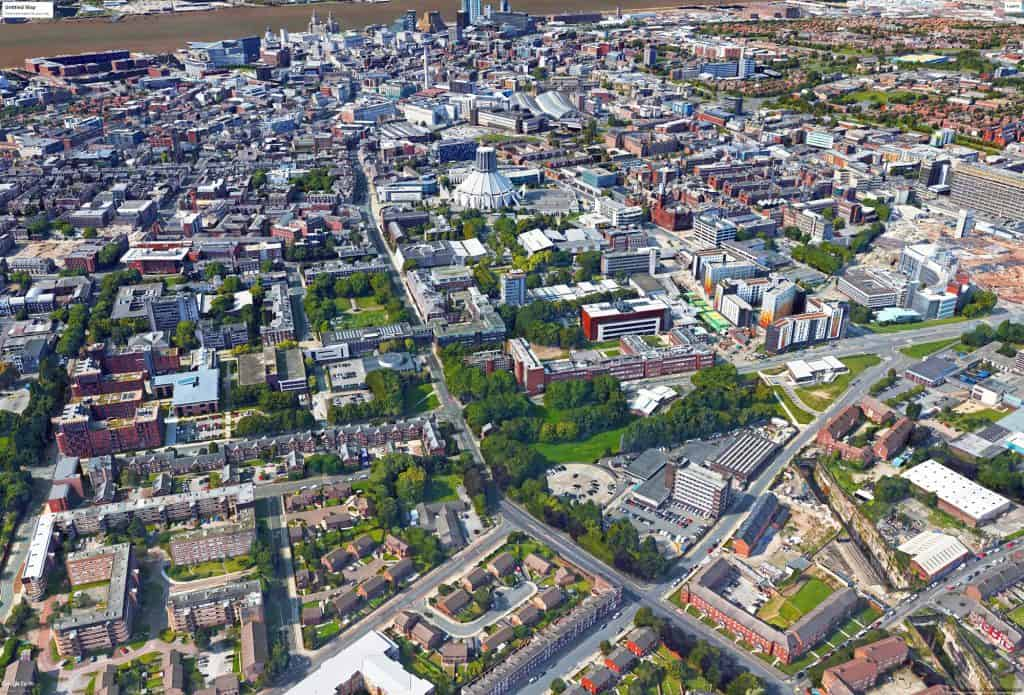 liverpool-aerial1-(1)