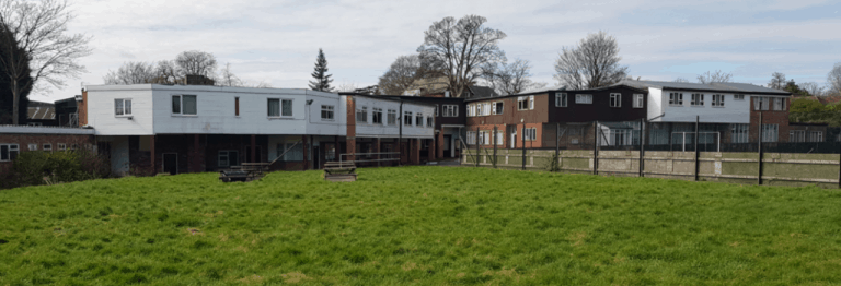 hulme hall school resized for news