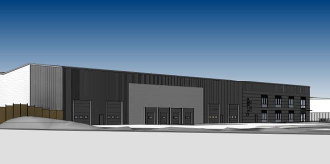 image courtesy of AEW Architects