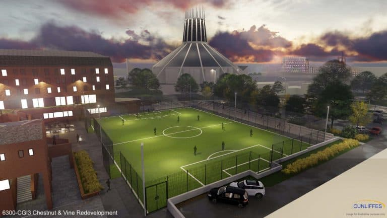 liverpool sports pitch_001
