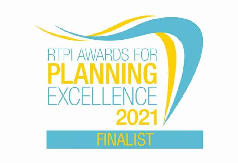 RTPI_PE21_Award_Logo_F